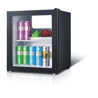 Crown CM-50B Mini Bar
