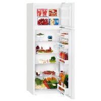Liebherr CT 2931 Δίπορτο Ψυγείο