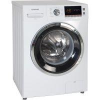 Eskimo ES 8990 LUΧ Πλυντήριο Ρούχων