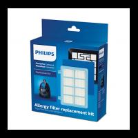 Philips FC8010/01 Ανταλλακτικά Φίλτρα