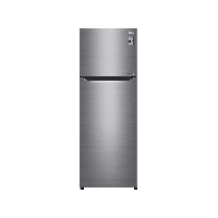 LG GTB523PZCZD Δίπορτο Ψυγείο