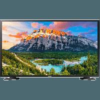 Samsung UE32N5302AKXXH Τηλεόραση LED