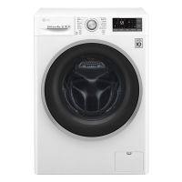 LG F4J7VN1W Πλυντήριο Ρούχων