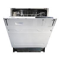 Finlux DFX 66440ABI Εντοιχιζόμενο Πλυντήριο Πιάτων