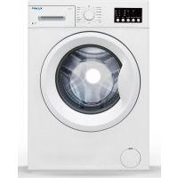 Finlux FΧS 610 Πλυντήριο Ρούχων