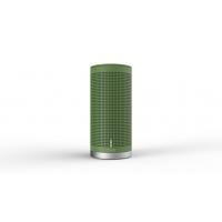 Clint Freya Bluetooth Speaker Olive Green