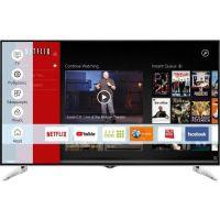 F&U FL2D6504UH Smart Tηλεόραση LED