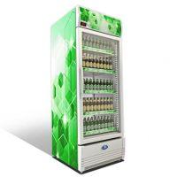 Sanden SPE-0605 Ψυγείο Βιτρίνα