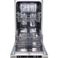Arielli ADW8-7704H Εντοιχιζόμενο Πλυντήριο Πιάτων