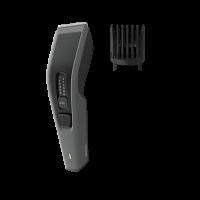 Philips HC3520/15 Κουρευτική Μηχανή
