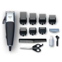 Philips 5000 Pro clipper HC5100/15 Κουρευτική Μηχανή