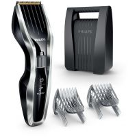 Philips HC5450/80 Κουρετική Μηχανή