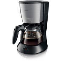 Philips HD7462 Καφετιέρα Μαύρη