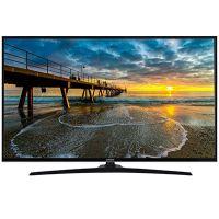 Hitachi 32HE2000 Smart Τηλεόραση LED