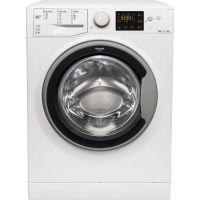 Hotpoint-Ariston RDSG 86207 S Πλυντήριο-Στεγνωτήριο Ρούχων