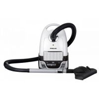 Finlux FVC-450W EcoPro Ηλεκτρική Σκούπα