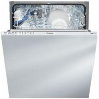 Indesit DIF-16B1 A EU Εντοιχιζόμενο Πλυντήριο πιάτων