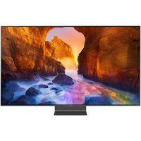 Samsung QE75Q90RATXXH Smart Τηλεόραση QLED