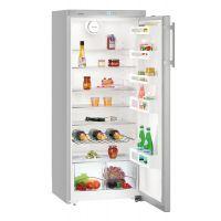 Liebherr Ksl 3130 Μονόπορτο Ψυγείο