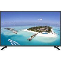 Kydos Κ43WF22SD Full HD Smart Τηλεόραση LED