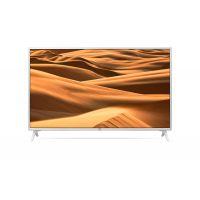 LG 49UM7390PLC Ultra HD Smart Τηλεόραση LED