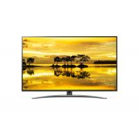 LG 49SM9000PLA Ultra HD Nanocell Smart Τηλεόραση LED