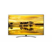 LG 75SM9000PLA Ultra HD Nanocell Smart Τηλεόραση LED
