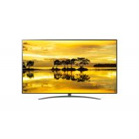 LG 86SM9000PLA Ultra HD Nanocell Smart Τηλεόραση LED