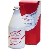 Old Spice After shave Original 100ml 5011321772335