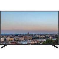 Arielli LED4328NF Full HD Smart Τηλεόραση LED