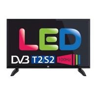 F&U FL32202S Τηλεόραση LED