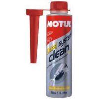 MOTUL DIESEL SYSTEM CLEAN 0,3L