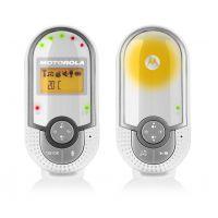 Motorola MBP16 Ενδοεπικοινωνία μωρού