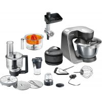 Bosch MUM59M55 Κουζινομηχανή