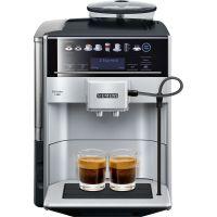 Siemens TE653311RW Καφετιέρα Espresso