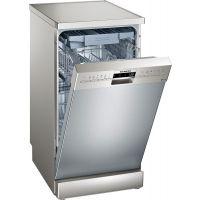 Siemens SR236I00ME Πλυντήριο Πιάτων