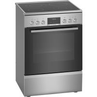 Bosch HKS59E250 Ηλεκτρική Κεραμική Κουζίνα
