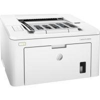 HP LaserJet Pro M203dn Εκτυπωτής