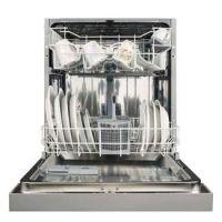 Pyramis DWG 60SI Εντοιχιζόμενο Πλυντήριο Πιάτων