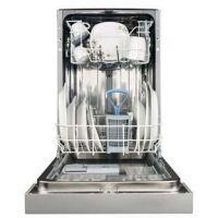 Pyramis DWH 45SI Εντοιχιζόμενο Πλυντήριο Πιάτων