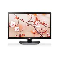 LG 29MT45D TV Monitor