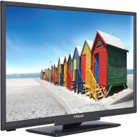 Finlux 24FLYR274B Τηλεόραση LED
