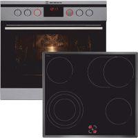 Morris MOC-64455 Σετ Κουζίνα Εστία
