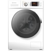 Morris CBW-10716 Πλυντήριο-Στεγνωτήριο