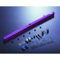 HKS FUEL RAIL KIT EVO X (11m.m)