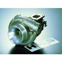 HKS GT2835R TURBINE 56T A/R 0.61
