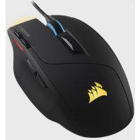 Corsair Sabre Optical Gaming Mouse CH-9303011-EU