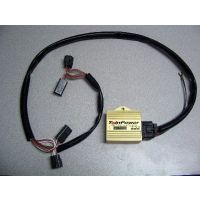HKS HARNESS DLI 2 4G63