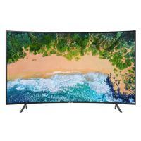 Samsung UE49NU7302 Smart Curved Tηλεόραση LED