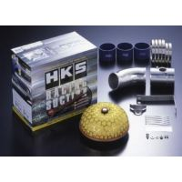 HKS SUPER POWER FILTER RELOADED FOR MAZDA MR2